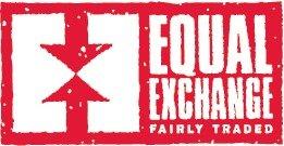 Equal_Exchange_012_Logo-261x135-34264562-a203-43ac-b898-9b0ad2cdab0f