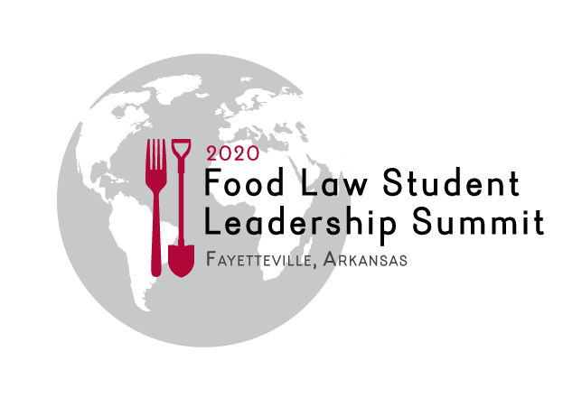 FLSLS-2020-Logo_D