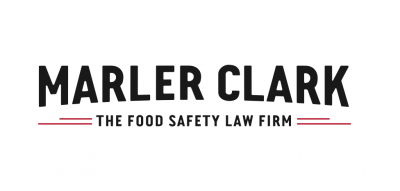 Marler Clark Firm