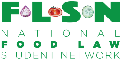National-Food-Law-Student-Network_Logo